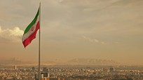 Mỹ tuyên chiến với chính sách 'độc ác' của Iran
