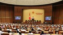 Quốc hội vẫn thông qua dự án Luật Phòng, chống tác hại rượu bia tại kỳ họp thứ 7