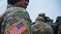 Chuyên gia ANKASAM: Để can thiệp sâu vào Iran, Mỹ cần huy động 2 triệu binh sỹ