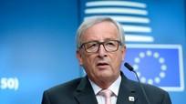 Bế tắc trong phân chia ghế lãnh đạo, EU phá vỡ kỷ lục về các cuộc đàm phán marathon