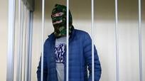 Một quan chức Chính phủ Nga bị bắt vì tội phản quốc