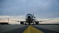 3 máy bay không người lái Mỹ tiến hành trinh sát tại Crimea