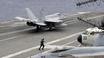 Phối hợp với quốc gia mà Trung Quốc không thể đối kháng sẽ là chiến lược thông minh của Việt Nam