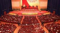 Đại hội XIII của Đảng: Không để lọt vào cấp ủy những người tham vọng quyền lực, thiếu đạo đức