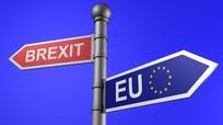 Dự báo 'cơn địa chấn Brexit không thỏa thuận'