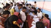 Không có giấy tờ nhân thân, gần 2 triệu người Ấn Độ có nguy cơ mất tư cách công dân