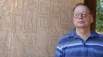 Đại sứ Liên bang Nga tại Ai Cập đột ngột qua đời
