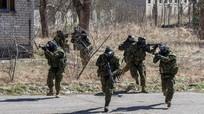 Nga thanh tra tại Latvia và Đan Mạch trước cuộc tập trận của NATO