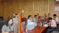 Nghệ An: Hơn 1.800 người nghỉ theo 'chế độ 108'