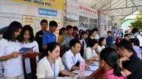 Cần quan tâm việc Nghệ An đang có hơn 13.000 lao động tự do ở nước ngoài