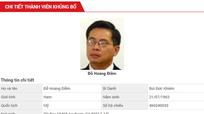 Ngăn chặn kịp thời hành vi chống phá của tổ chức khủng bố 'Việt Tân'