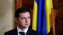 Tổng thống Ukraine: 'Chúng tôi không can thiệp vào cuộc bầu cử hay các vấn đề địa chính trị của Mỹ'