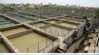 Quy định mới của Chính phủ về quy hoạch cấp, thoát nước