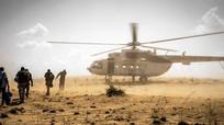 Hội đồng Bảo an Liên hợp quốc thảo luận tình hình Mali dưới sự chủ trì của Việt Nam