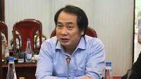 Bác sĩ Nguyễn Trung Cấp: Việt Nam có bản lĩnh chống dịch và được rèn luyện từ lâu
