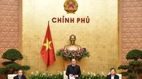 Thủ tướng Chính phủ: An ninh lương thực là vấn đề hết sức hệ trọng của quốc gia
