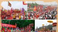 Ban Tuyên giáo Tỉnh ủy chỉ đạo hoạt động tuyên truyền về Giỗ Tổ Hùng Vương