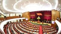 Một số nội dung mới trong Dự thảo Báo cáo chính trị tại Đại hội XIII của Đảng