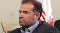 Bất chấp là 'cựu thù', Iran nói sẵn sàng giúp đỡ Mỹ trong 'cuộc chiến mới'