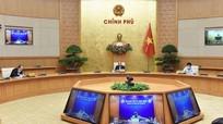 Thủ tướng Nguyễn Xuân Phúc: Biện pháp mới phòng, chống Covid-19 sẽ được đưa ra vào ngày 22/4