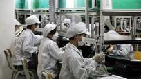 Ấn Độ tiếp tục lắp ráp iPhone từ linh kiện nhập Trung Quốc dù quan hệ hai bên vẫn căng thẳng