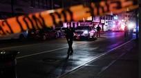 16 người thương vong trong bữa tiệc kinh hoàng ở Mỹ
