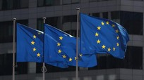 Liên minh châu Âu gia hạn các biện pháp trừng phạt chống Nga