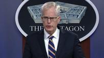 Bộ Quốc phòng Mỹ 'căng thẳng' trong việc chuyển giao quyền lực cho ông Joe Biden