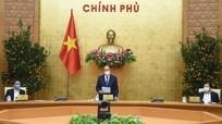 Thủ tướng Nguyễn Xuân Phúc: Vaccine cho người dân là vấn đề cấp bách, không do dự