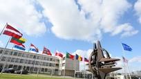 Chuyên gia loại trừ các hành động tấn công NATO từ phía Nga