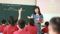 Thủ tướng Nguyễn Xuân Phúc yêu cầu sửa quy định về chứng chỉ thăng hạng giáo viên