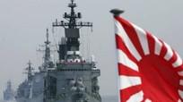Hơn nửa cơ số Lực lượng Phòng vệ Nhật Bản sẽ tập trận chuẩn bị bảo vệ Senkaku và Okinawa