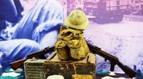 'Giải mã' một chuyện tình trước thời khắc giải phóng Sài Gòn