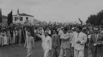 Ngày 5/6/1911 đã khiến dòng chảy lịch sử thế giới thay đổi