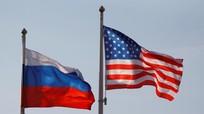 Mỹ muốn có một mối quan hệ ổn định và 'dễ lường' hơn với Nga
