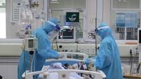 Thủ tướng yêu cầu lãnh đạo các tỉnh, thành thống kê nhân lực y tế phục vụ phòng, chống dịch Covid-19