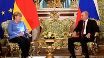 Tổng thống Nga Putin nêu ý kiến về tình hình ở Afghanistan