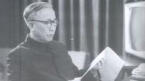 Tuyên truyền kỷ niệm 110 năm Ngày sinh đồng chí Lê Đức Thọ, nhà lãnh đạo tiền bối, tiêu biểu