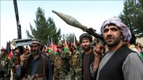 Taliban dựa vào nguồn tài chính của Trung Quốc để khôi phục kinh tế