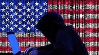 Mỹ và Australia nhất trí tăng cường năng lực an ninh mạng