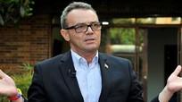 Cựu cảnh sát trưởng thú nhận tham gia ám sát Tổng thống Venezuela