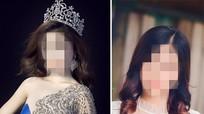 """Phá đường dây """"khủng"""" hoa hậu, người mẫu bán dâm giá 25.000 USD"""