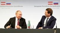 Putin tiết lộ nóng về chiến dịch giải phóng Idlib