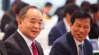 Thứ trưởng Lê Khánh Hải đắc cử Chủ tịch VFF với 100% phiếu bầu