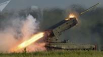 """""""Tay chết"""" của Nga """"nguy hiểm hơn"""" khi Mỹ rút khỏi INF"""