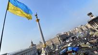 Ukraina công bố luật về chấm dứt Hiệp ước Hữu nghị với Nga