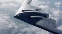 Căng thẳng Mỹ - Trung: Oanh tạc cơ B-2 trực chiến 24/7, tên lửa DF-26 đã vào vị trí