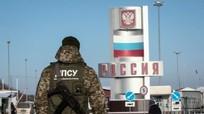 """Nga cho giám sát eo biển Kerch, phương Tây """"thở phào"""""""