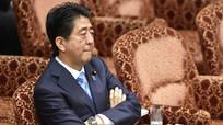 Thủ tướng Nhật: Không trì hoãn giải quyết vấn đề hiệp ước hòa bình với Nga