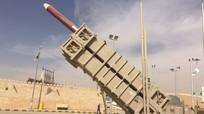 Ngoại trưởng Nga: Sẽ xấu đi quan hệ với Nhật khi Mỹ triển khai hệ thống phòng thủ tên lửa